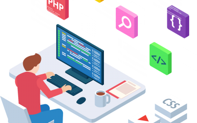 WHAT IS THE USE OF FRAMEWORK IN WEB DEVELOPMENT?