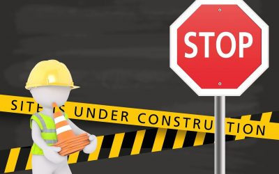 WHAT IS WEBSITE MAINTENANCE & WHY IS IT SO IMPORTANT?